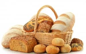 Хлебная продукция
