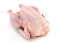 Цыплята охлажденные Синявинские