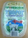 Творог козий 200 грамм