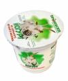 Йогурт козий 250 гр